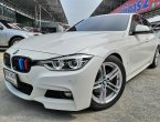 2019 BMW 320d M Sport Lci