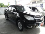 2015 Chevrolet Colorado 2.8 LT Z71 รถกระบะ