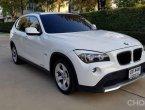 2012 BMW X1 sDrive20d EV/Hybrid