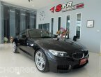 BMW Z4 [ 2.5 ] 23i S Drive SPORT AT ปี 2011