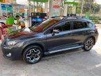 2015 Subaru XV 2.0 P 4WD SUV
