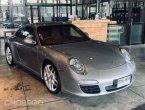 2009 Porsche 911 Carrera S PDK รถเก๋ง 2 ประตู