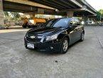 2012 Chevrolet Cruze 1.8 LS รถมือเดียวพร้อมใช้ ช่วงล่างแน่นๆ