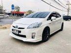2011 Toyota Prius 1.8 TRD Sportivo EV/Hybrid