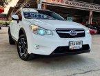 "SUBARU XV 2.0i Premium Lineartronic ( AWD ) CVT "" Generation 3"