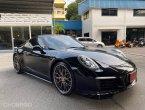 Porsche Carrera S mach2 ปี 2017 **ขายดาวน์**