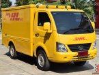 Tata Superace 1.4 (ปี 2014) City Giant Pickup MT