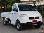 Suzuki Carry 1.6 (ปี 2017) Truck MT