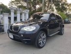 "BMW X5 xDrive 3.0d ( E70 ) "" Phase - II """