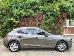 รถบ้านสภาพดีที่สุด Mazda 3 2.0 E Sports Hatchback AT