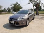 ขายรถ FORD FOCUS 2.0 Titanium+ sedan ปี 2014