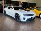 Chevrolet Camero ZL1 6.2Lite V8 จดทะเบียน 2017