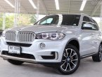 BMW X5 S DRIVE 25D PURE EXPERIE 2014