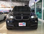 X5🎊2008 Bmw X5 3.0 Diesel ถูกเวอร์ 999,000 ฟรีดาวน์