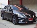 Nissan Almera 1.2 (ปี 2019) E SPORTECH Sedan AT