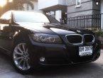 2009 จด 2011 BMW 318I E90 V-SHAPE