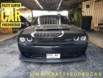 2013 Dodge Challenger SXT รถเก๋ง 2 ประตู