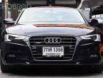 Audi A5 Coupe 2.0 tfsi Quattro Lci ปี 2014