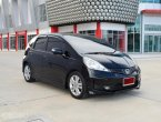 Honda Jazz (ปี 2014) JP 1.5 AT Hatchback