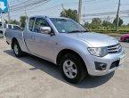 ขายรถ 2013 Mitsubishi TRITON 2.4 GLX รถกระบะ