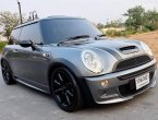 Mini Cooper S R53 Look 2 6Speeds ปี 2003