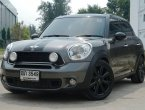 Mini Cooper S Countryman ALL4 ปี 2011