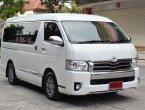 Toyota Ventury 3.0 (ปี 2016) G Van AT