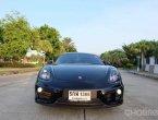 #Porsche #Cayman 2.7 รุ่นสุดท้าย ปี 2015