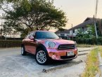 Mini Cooper Countryman ปี 2015  at