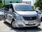 Hyundai H1 2.5 Elite ปี : 2017