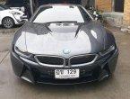 2014 BMW รุ่นอื่นๆ รถเก๋ง 2 ประตู