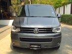 2015 Volkswagen Caravelle 2.0 TDi รถตู้/MPV