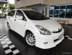 2009 Toyota WISH 2.0Q ST3