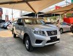 2019 Nissan NP 300 Navara 2.5 S รถกระบะ