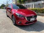 2018 Mazda 2 1.3 High รถเก๋ง 4 ประตู