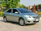 2011 Toyota VIOS 1.5 E รถเก๋ง 4 ประตู ภายในสวยสะอาด ไม่มีน้ำท่วม พร้อมใช้งานได้เลยครับ
