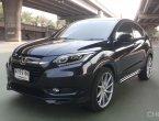 Honda HRV 1.8 EL ปี 2015
