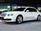 Bentley Continental Year 2011