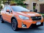 ขาย รถมือสอง Subaru XV 2.0 IP Minorchange ปี 2016