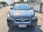 #SUBARU XV, 2.0i STI ปี 2014 โฉม ปี12-17 รถมือสอง