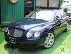 2015 Bentley Flying Spur 6.0 4WD รถเก๋ง 4 ประตู  รถมือสอง