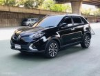 2017 Mg GS 2.0 X Sunroof AWDขายดีรถมือสอง  สภาพดีมาก