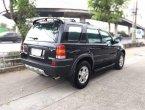 ขายดีรถมือสอง 2004 Ford Escape 3.0 XLT 4WD SUV