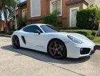 Porsche 981 Cayman 2.7 ปี 2014    รถยนต์มือสอง