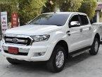 รถมือสองราคาถูก Ford Ranger 2.2 DOUBLE CAB Hi-Rider XLT AT ปี 2018