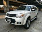 ตลาดรถรถมือสอง  🔰 Ford Everest 2.5 LTD 2WD AT ปี2014 🔰
