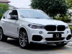 2016 BMW X5 xDrive40e SUV   รถยนต์มือสอง