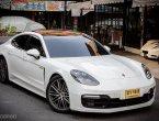 2017 Porsche PANAMERA 3.0 S E-Hybrid รถเก๋ง 2 ประตู  ตลาดรถรถมือสอง