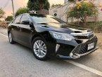 2015 Toyota CAMRY 2.5 Hybrid รถเก๋ง 4 ประตู  ตลาดรถรถมือสอง