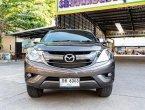 ขายดีรถมือสอง Mazda BT-50 Pro DoubleCab 2.2 Hi-Rider MT 2016